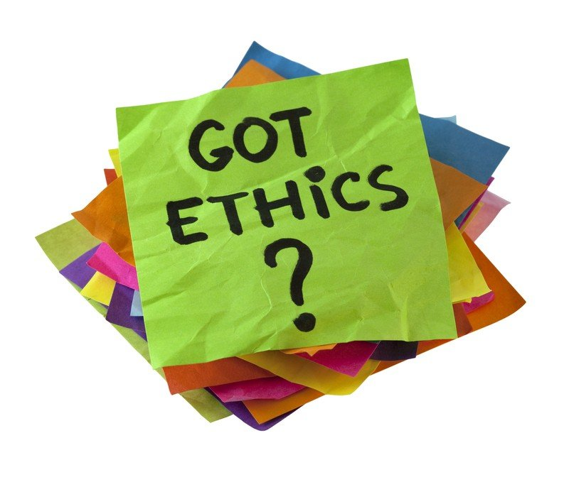 1 3 Basis Dasar Teori Etika Happiness Seeker
