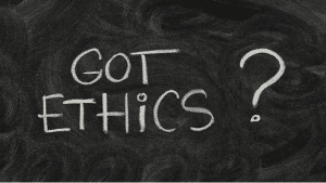 Traveling Light: Ethics Simplified @ Riverdale-Yonkers Society for Ethical Culture | New York | United States