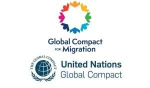 Migrants and Refugees: What is the Role of the United Nations? @ Riverdale-Yonkers Society for Ethical Culture | New York | United States