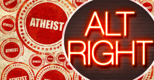 Atheism and the Alt-Right: A Horrible Confluence @ Riverdale-Yonkers Society for Ethical Culture | New York | United States
