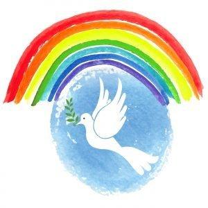 Peacebuilding @ New York | United States