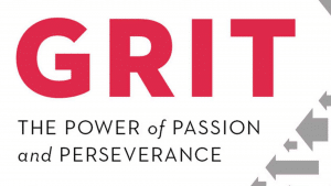 What's 'Grit' Got To Do With It? @ Riverdale-Yonkers Society for Ethical Culture | New York | United States