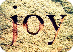 "Colloquy: ""Joy"" @ Riverdale-Yonkers Society for Ethical Culture 