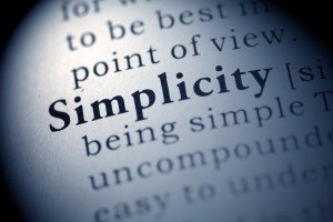 'Tis a Gift to Be Simple @ Riverdale-Yonkers Society for Ethical Culture | New York | United States