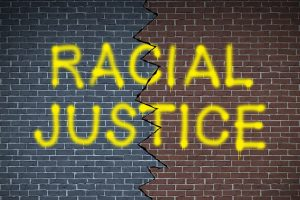 Racial Justice Group @ Riverdale-Yonkers Society for Ethical Culture  | New York | United States