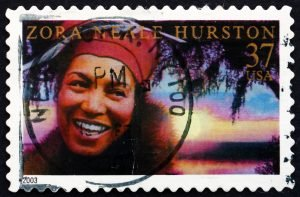 Black History Matters: Zora Neale Hurston @ Riverdale-Yonkers Society for Ethical Culture | New York | United States