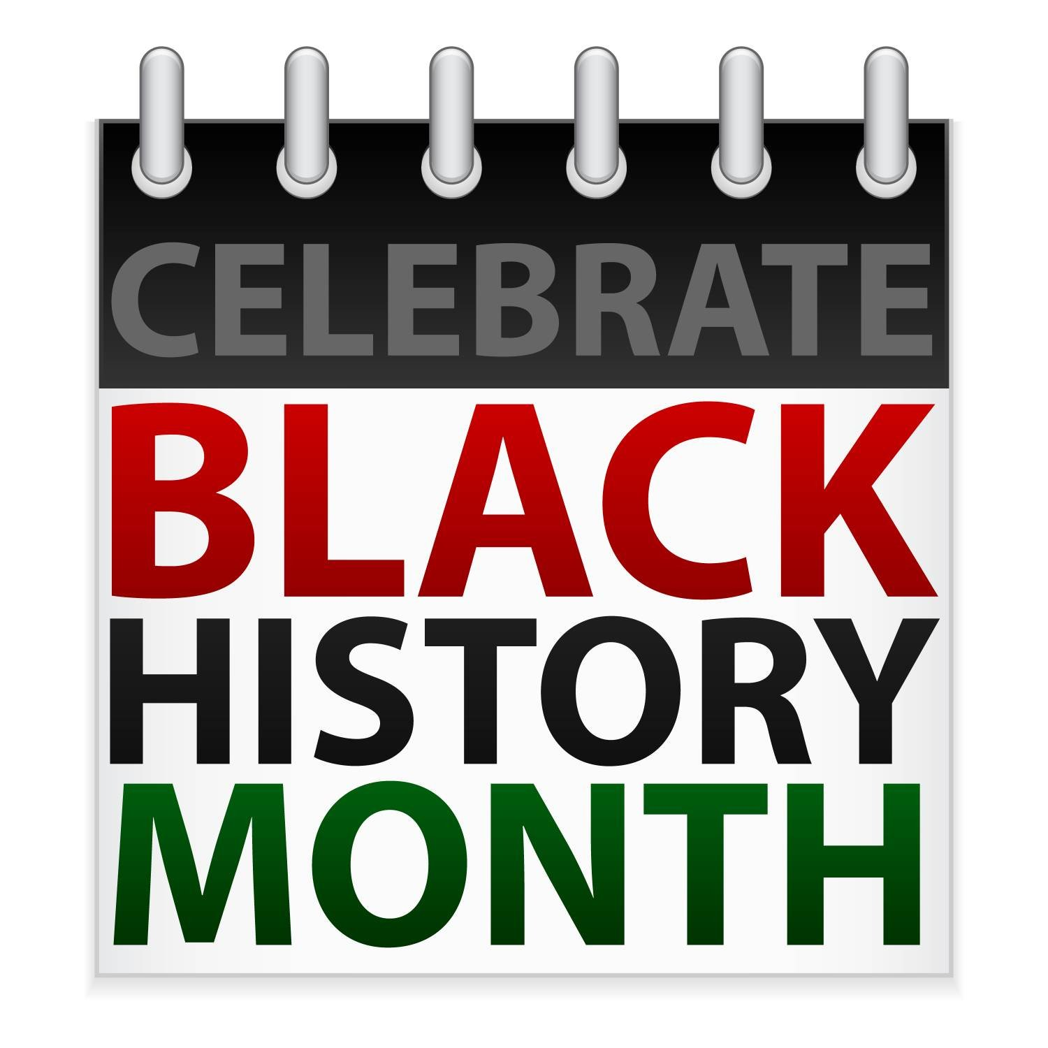 Sunday Platform Meeting: Society Writers Group Celebrates Black History Month @ Brooklyn Society for Ethical Culture