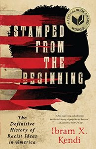 Book Discussion: Stamped From the Beginning @ Meeting House | New York | United States