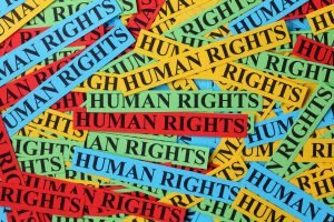 Human Rights in NYC: A Dialogue @ Riverdale-Yonkers Society for Ethical Culture | New York | United States
