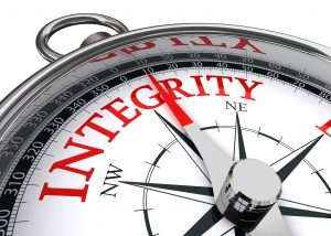 The Practice of Integrity @ Riverdale-Yonkers Society for Ethical Culture