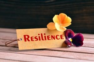 How Resilience Works @ Riverdale-Yonkers Society for Ethical Culture