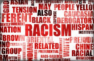 Renewing Our Understanding of Racism