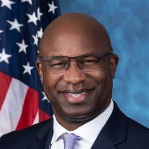 Democracy and the Green New Deal for Schools: Rep. Jamaal Bowman, confirmed @ New York | United States