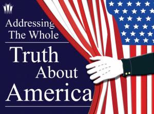 AEU All-Society Platform @ New York | United States